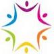 Logo Gest'Ecole