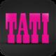 Logo TATI.fr