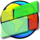 Logo SplitBrowser