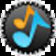 Logo MIDIRenderer