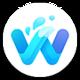 Logo Waterfox Linux