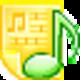 Logo Music Making in MS Word