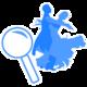 Logo Dancer Finder