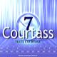 Logo COURTASS7