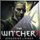 Logo The Witcher 2 : Assassins of Kings
