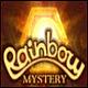 Logo Rainbow Mystery