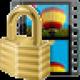 Logo Image Lock