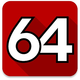 Logo AIDA64 Android