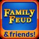 Logo Family Feud®