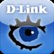 Logo D-ViewCam Mobile