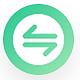 Logo iCareFone – Transfert WhatsApp