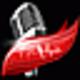 Logo AVS Audio Recorder