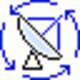 Logo Network File Monitor Pro