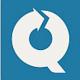 Logo DAC for MySQL