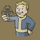 Logo Fallout 1.5