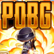 Logo POBG