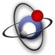 Logo MKVToolnix Linux
