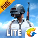 Logo PUBG Mobile Lite Android