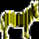 Logo Barres