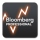 Logo Bloomberg Professional
