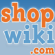 Logo LinkWalker