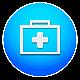Logo AdwareMedic