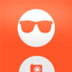 Logo Selfie Cam HD Windows Phone