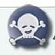 Logo PIRATRAX