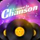 Logo Trouve la Chanson