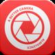 Logo A Better Camera