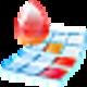 Logo Sib Icon Studio