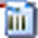 Logo Visual Barcode Designer