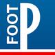 Logo Le Parisien Foot