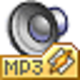 Logo MP3Coder