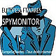 Logo SpyMonitor