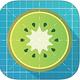 Logo Kiwi iOS