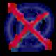 Logo @Kill