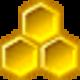 Logo Hex Editor