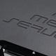 Logo PS3 Media Server Mac