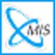 Logo Help Desk for IIS