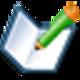 Logo Renomme