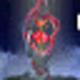 Logo nfsTreeOfLove3D