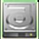 Logo Advanced Drive Protector