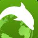 Logo Dolphin Browser Express