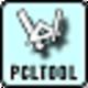Logo PCL to PDF 32-bit / 32-bit .NET