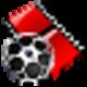 Logo DeGo Video Converter