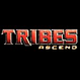 Logo Tribes : Ascend