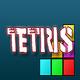 Logo EIPC Free Tetris