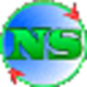 Logo Nsauditor Network Security Auditor