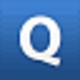 Logo easyQuizzy